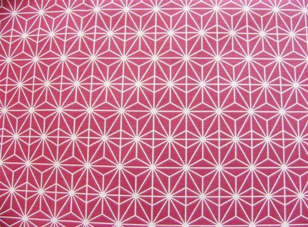 画像1: 「即納F」はぎれ70×50:ソレイユ・ドリエント(フランボワーズベース) / 90g (1)