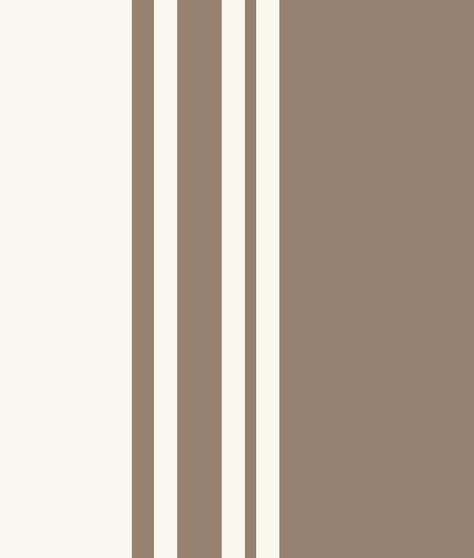 画像1: 「取寄せ」布:撥水加工サン=ジャン=ド=リュズ(麻色、生成り)/510g (1)