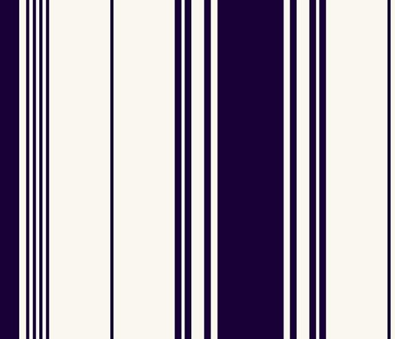画像1: 「取寄せ」布:撥水加工サン=ジャン=ド=リュズ(マリンブルー、麻色)/510g (1)