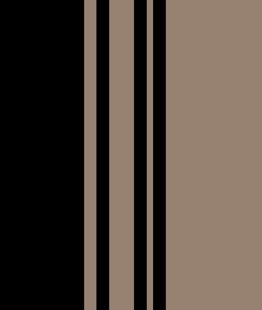画像1: 「取寄せ」布:撥水加工サン=ジャン=ド=リュズ(黒、ナチュラル)/430g (1)