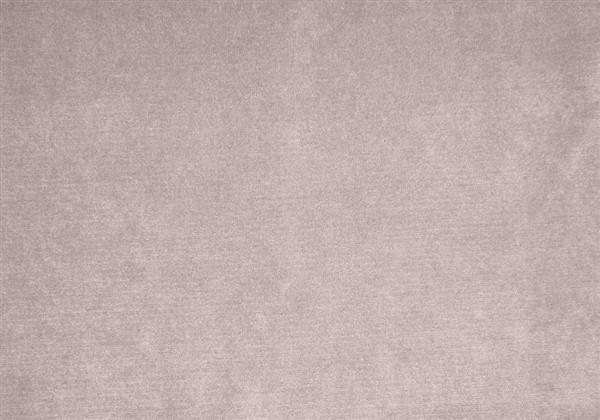 画像1: 「取寄せ」布:ドゥスール(色番15)ベロアシルクグレイ /500g (1)
