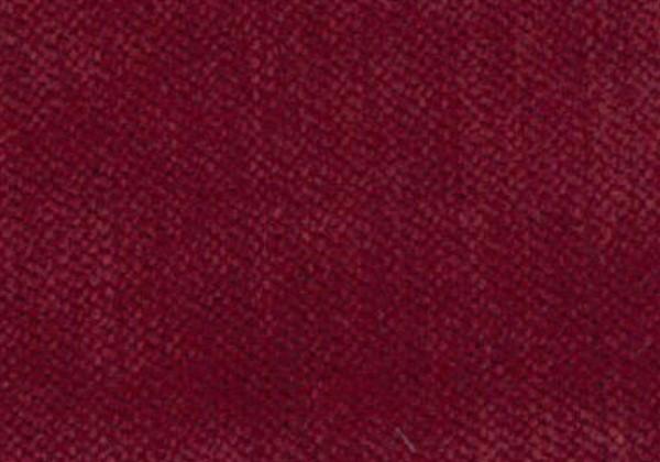 画像1: 「取寄せ」布:ドゥスール(色番21)ベロアボルドー /500g (1)