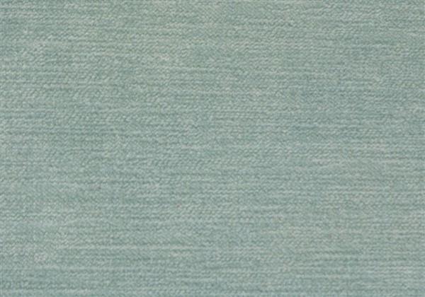 画像1: 「取寄せ」布:ドゥスール(色番32)ベロアブルーグリーン /500g (1)
