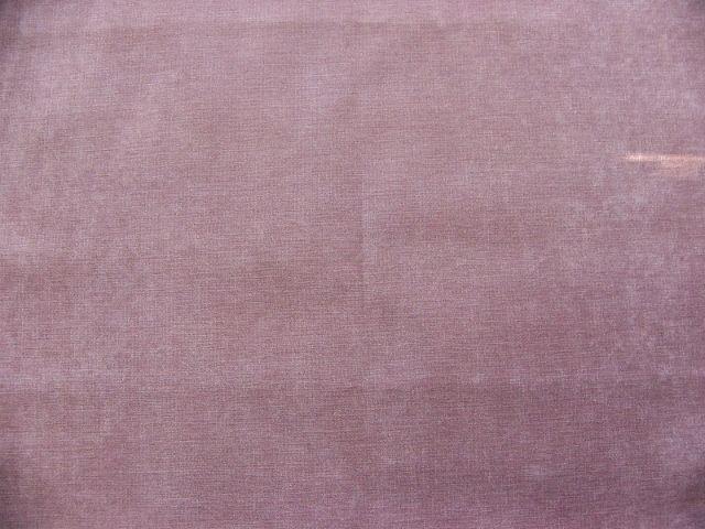画像1: 「取寄せ」布:ドゥスール(色番18)ベロアパルム /500g (1)