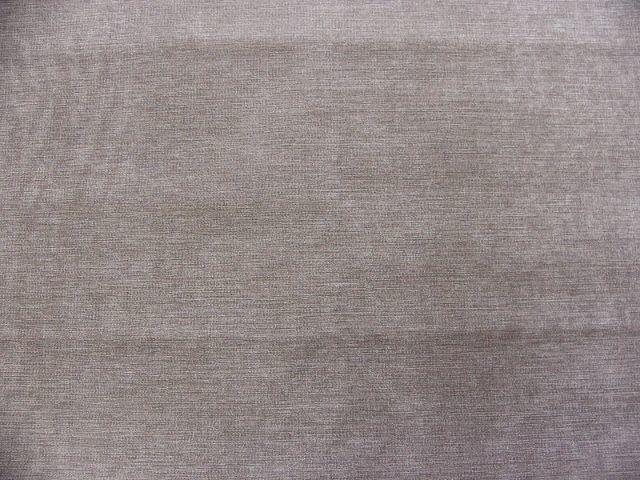 画像1: 「取寄せ」布:ドゥスール(色番22)ベロアアンバーグレイ /500g (1)