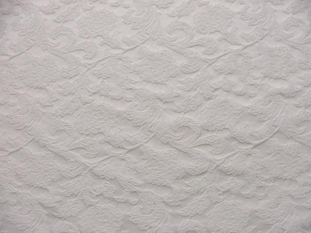 画像1: 「移動中」はぎれ70x50:ムスカ(No.1 アイボリー) /115g (1)