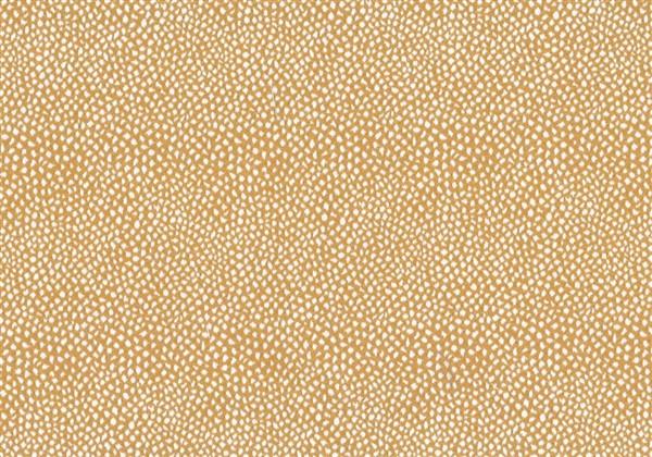 画像1: 「取寄せ」布:ベルーガ(ジャカード、 オークル)/460g (1)