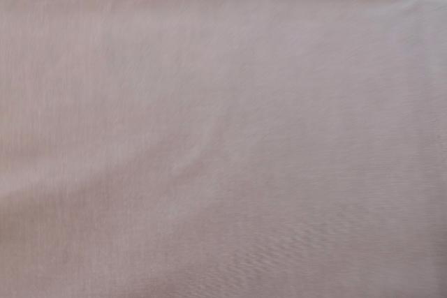 画像1: 「即納J」 はぎれ75×50:薄手コットン無地(色番65 モスグレイ)/75g (1)