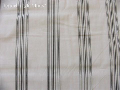 画像1: 「即納J」布:ダノ(グレイ)長さ50cm単位 /80g (1)