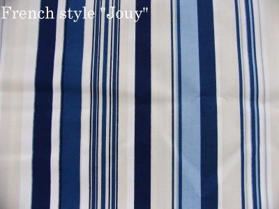 画像1: 「即納J/即納F」はぎれ70×50:マノン(マリーンブルー)色番72  /95g (1)