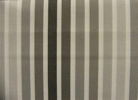 画像1: 「即納F」はぎれ70×50:シンフォニー(白・グレイ)色番02 /95g (1)